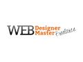 Webdesigner et Webmaster freelance réalise vos projets web au meilleur prix