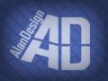 AlanDesign | Portfolio | Webmaster - Développeur Web