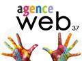 AgenceWeb37 : agence web en Indre et Loire (37)